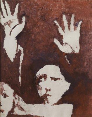 Pinturas-de-Gracia-Barrios-Libertad