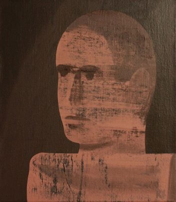 Obra-de-Ricardo-Yrarrazaval-2005