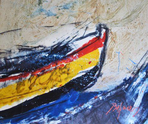 Obras-de-Jose-Balmes-mar-afuera-n7