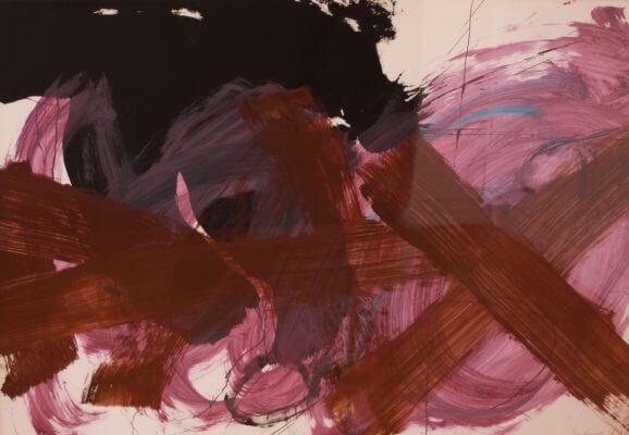 Obras de-José-Balmes-Serie-Ricardo-Ahumada