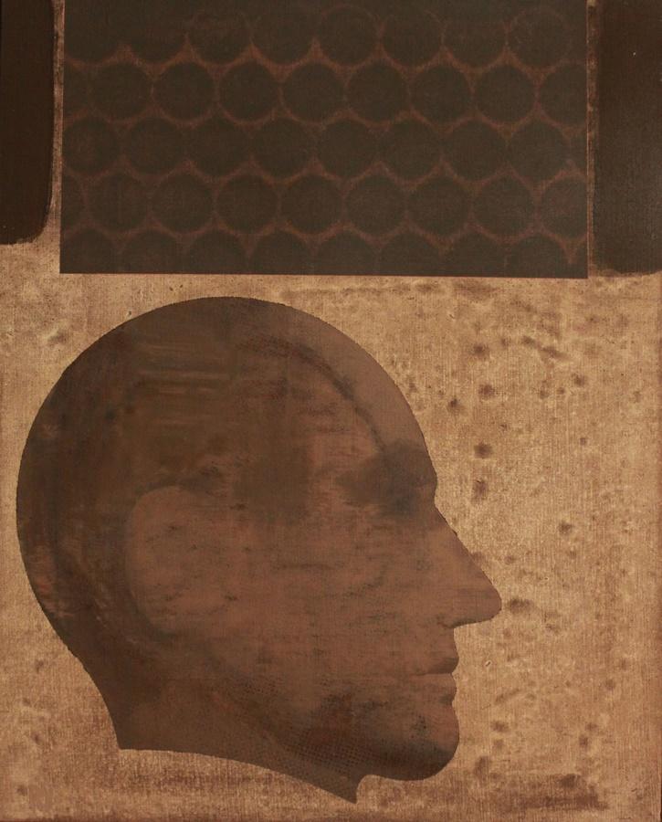 Pintura-de-Ricardo-Yrarrazaval-2005