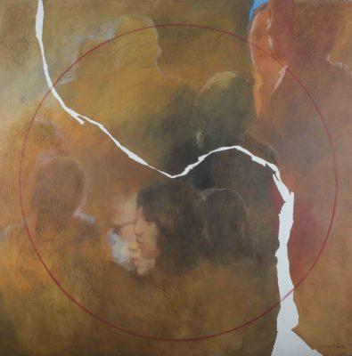 Obras-de-Gracia-Barrios-Fragmentos-de-la-memoria