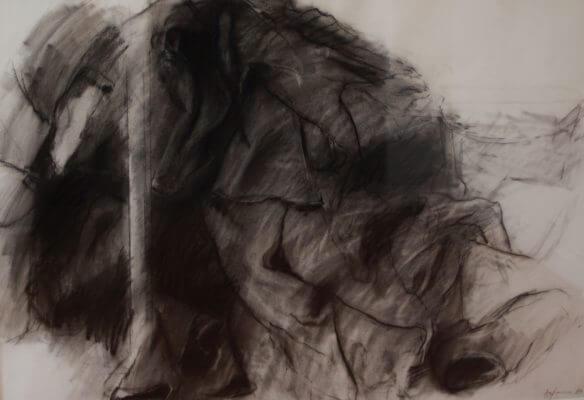 Obras-de-Jose-Balmes-Sin-Titulo-1980
