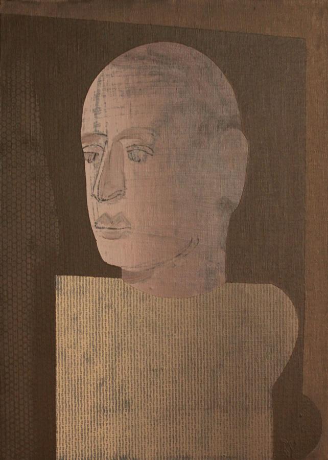 Ricardo-Yrarazaval-Sin-Titulo-2006
