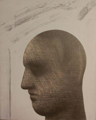 Obra-de-Ricardo-Yrarrazaval-2012