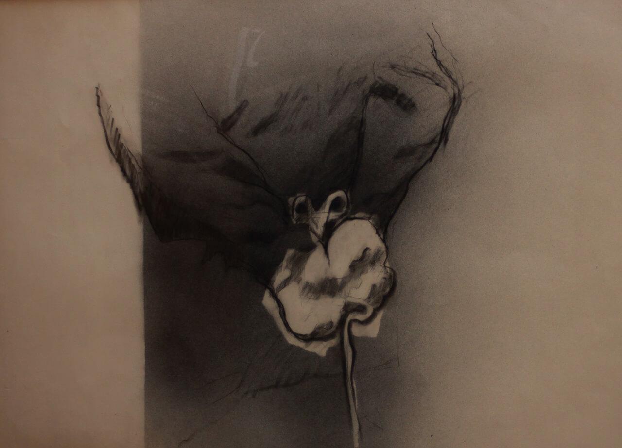 Obras-de-José-Balmes-Sin-Titulo-1975