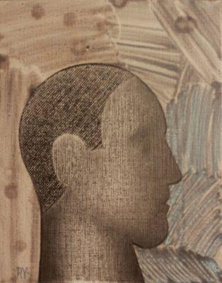 Obra-de-Ricardo-Yrarrazaval-de-2010
