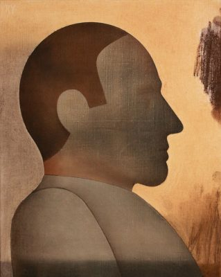 Pintura-de-Ricardo-Yrarrazaval-2010