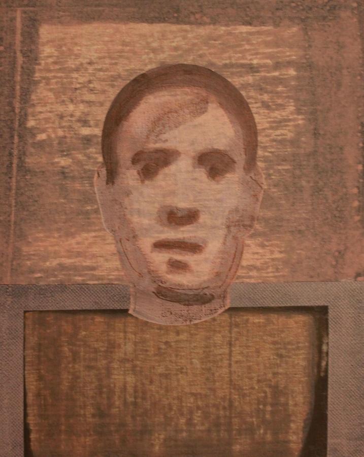 Obras-de-Ricardo-Yrarrazaval-Sin-Título-2010