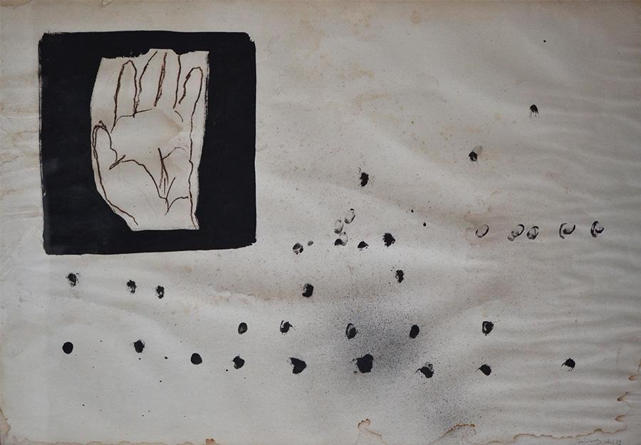 Obras-de-Jose-Balmes-Sin-Titulo-1973