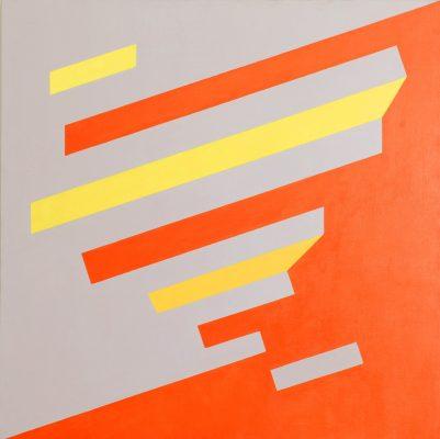 Obras-de-Gustavo-Poblete-DJV-A1-96