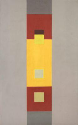 Obras-de-Gustavo-Poblete-IV-02-81