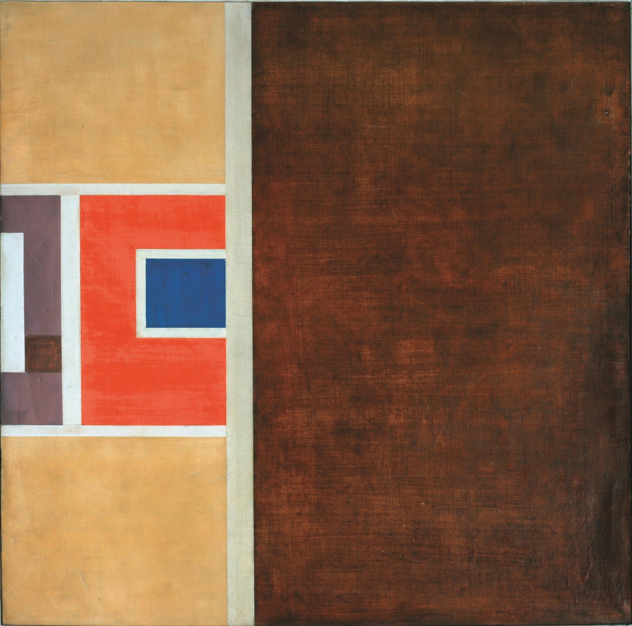 Obras-de-Gustavo-Poblete-RC-01-75