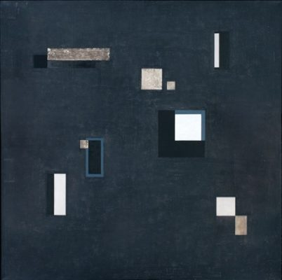 Gustavo-Poblete-Serie-Negra-3