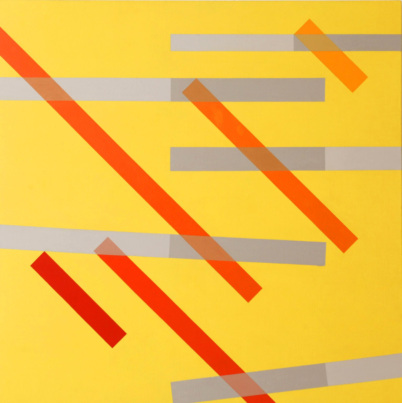Obras-de-Gustavo-Poblete-D-P-02-03