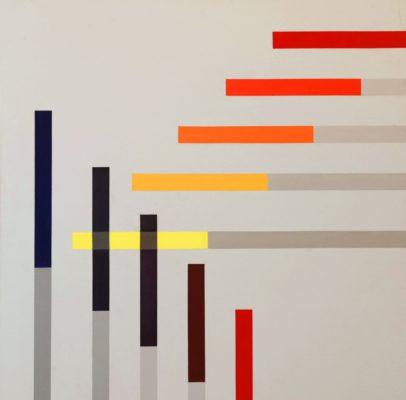 Obras-de-Gustavo-Poblete-DJVALK-03-03