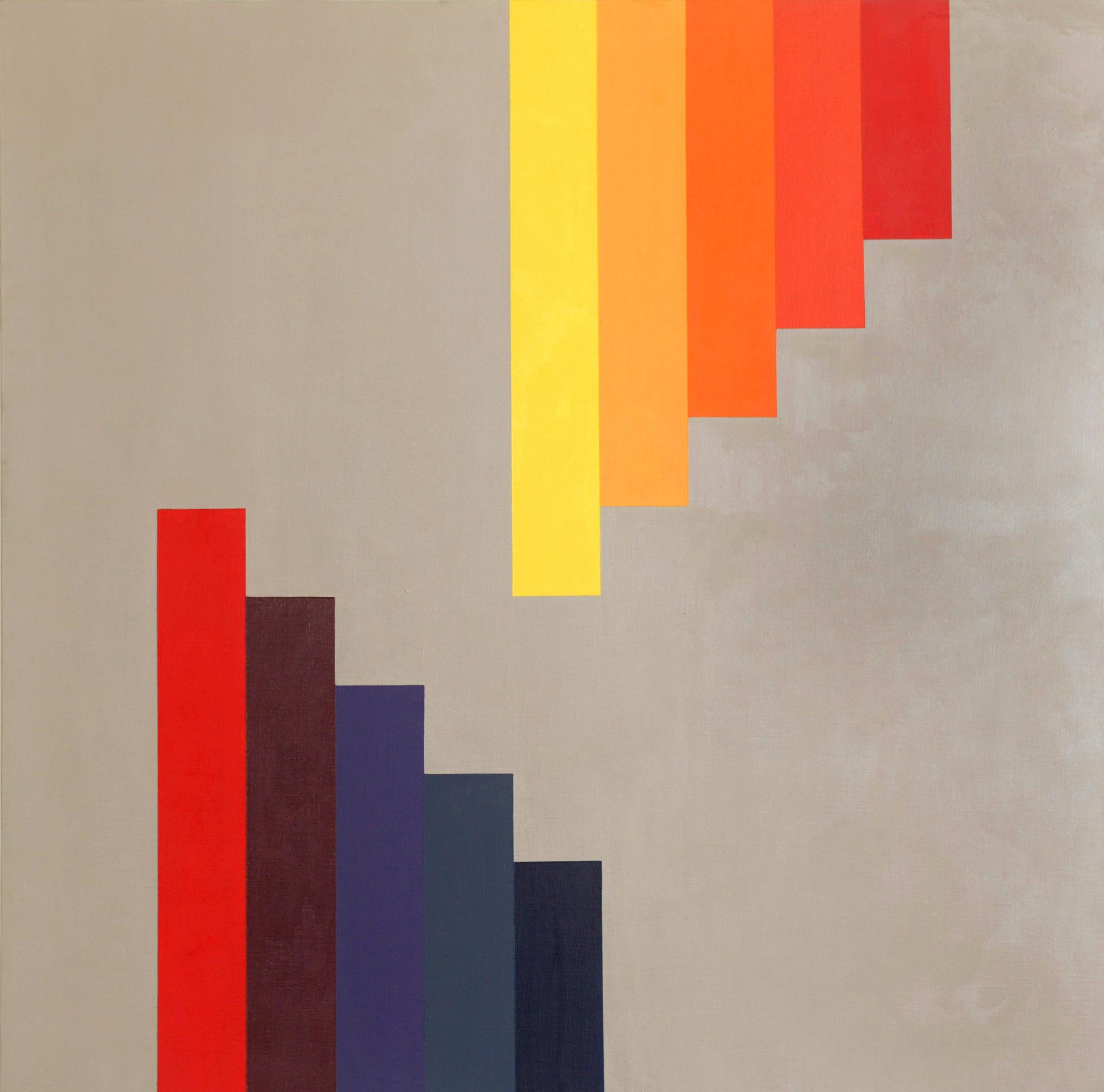 Obras-de-Gustavo-Poblete-DJV-A02-99
