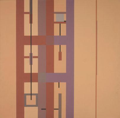 Obras-de-Gustavo-Poblete-Estructura-XV