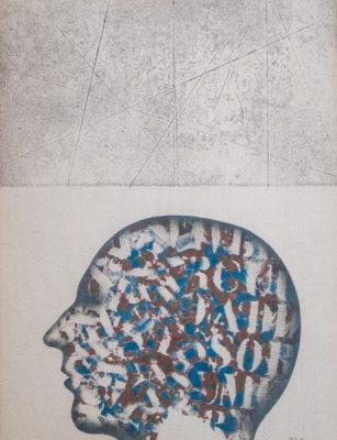 Obras-de-Ricardo-Yrarrazaval-en-esmalte-1991