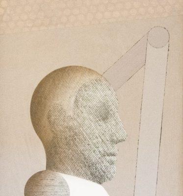 Obras-de-Ricardo-Yrarrazaval-1994