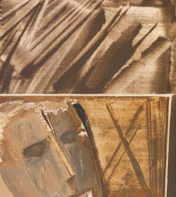 Obras-de-Ricardo-Yrarrazaval-Oleo-1966