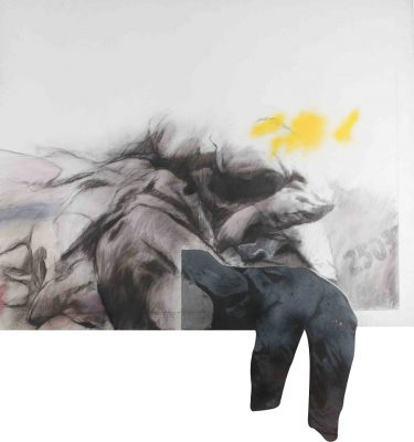 Obras-de-Jose-Balmes-Cuerpos