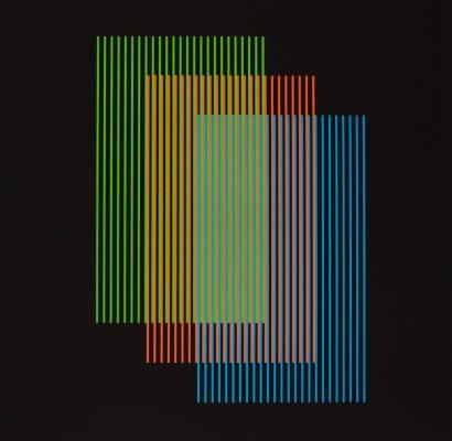 Obras-de-Carlos-Cruz-Diez-color-aditivo-ramblas