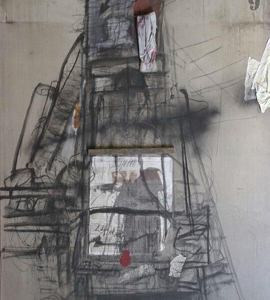 Pinturas-de-Jose-Balmes-Construccion