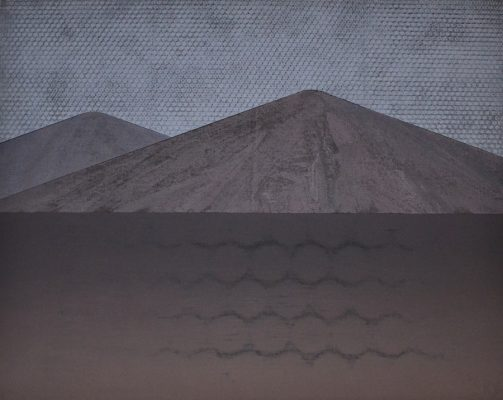 Pinturas-de-Ricardo-Yrarrazaval-Sin-Título-2012