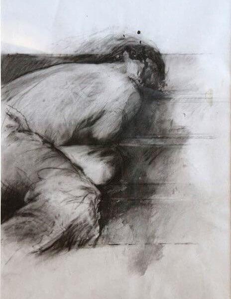 Obras-de-Jose-Balmes-Fragmento