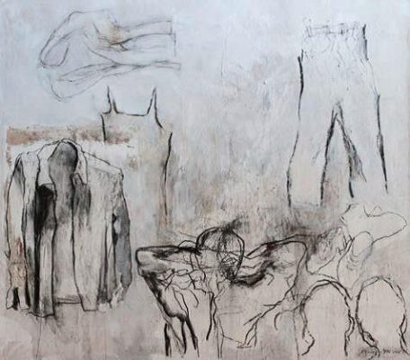 Obras-de-Gracia-Barrios-Sin-Titulo-2001