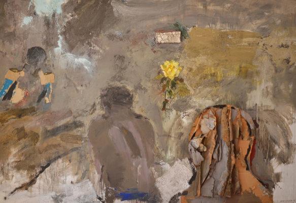 Obras-de-Gracia-Barrios-Flor-Amarilla