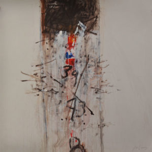 Obras-de-Jose-Balmes-sin-título