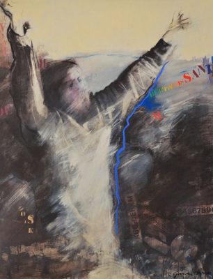 Obras-de-Gracia-Barrios-sin-título