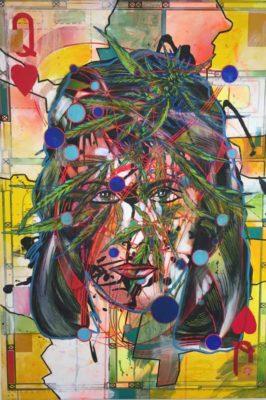 Rodrigo-Cabezas-Obra-De-Arte