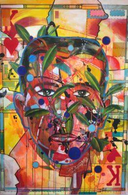 Obras-de-Rodrigo-Cabezas-2