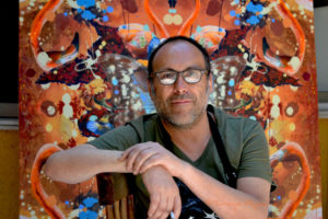 Rodrigo-Cabezas-Artista