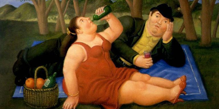 Arte-en-latinoamerica-actual---galeria-VALA-